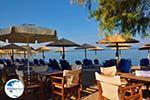 Anaxos Lesbos | Greece | Greece  6 - Photo GreeceGuide.co.uk