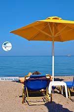 Anaxos Lesbos | Greece | Greece  13 - Photo GreeceGuide.co.uk