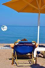 Anaxos Lesbos | Greece | Greece  14 - Photo GreeceGuide.co.uk