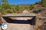 Near Kremasti-brug | Lesbos Greece | Greece  3 - Photo GreeceGuide.co.uk