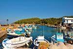 Sykaminia - Skala Sykaminia | Lesbos | Greece  7 - Photo GreeceGuide.co.uk