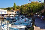 Sykaminia - Skala Sykaminia | Lesbos | Greece  11 - Photo GreeceGuide.co.uk