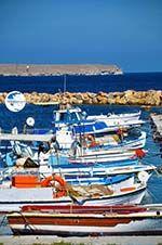 Sigri Lesbos | Greece | Greece  007 - Photo GreeceGuide.co.uk