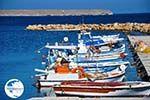 Sigri Lesbos | Greece | Greece  009 - Photo GreeceGuide.co.uk