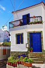 Sigri Lesbos | Greece | Greece  011 - Photo GreeceGuide.co.uk