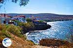 Sigri Lesbos | Greece | Greece  018 - Photo GreeceGuide.co.uk