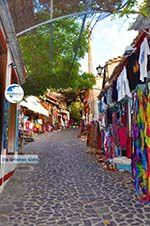 Molyvos Lesbos | Greece | Greece  161 - Photo GreeceGuide.co.uk