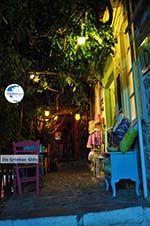Molyvos Lesbos | Greece | Greece  166 - Photo GreeceGuide.co.uk