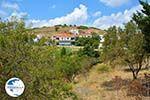 Agios Dimitrios Limnos (Lemnos)  | Greece | Photo 4 - Photo GreeceGuide.co.uk