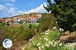 Agios Dimitrios Limnos (Lemnos)  | Greece | Photo 5 - Photo GreeceGuide.co.uk