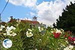 Agios Dimitrios Limnos (Lemnos)    Greece   Photo 6 - Photo GreeceGuide.co.uk