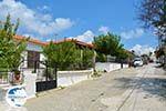 Agios Dimitrios Limnos (Lemnos)  | Greece | Photo 8 - Photo GreeceGuide.co.uk