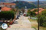 Agios Dimitrios Limnos (Lemnos)  | Greece | Photo 14 - Photo GreeceGuide.co.uk