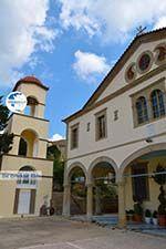 Kornos Limnos (Lemnos)   Greece   Photo 26 - Photo GreeceGuide.co.uk