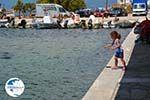 Kotsinas Limnos (Lemnos) | Greece | Photo 9 - Photo GreeceGuide.co.uk