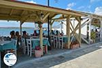Kotsinas Limnos (Lemnos) | Greece | Photo 15 - Photo GreeceGuide.co.uk