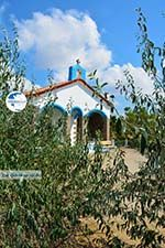 Kotsinas Limnos (Lemnos) | Greece | Photo 41 - Photo GreeceGuide.co.uk