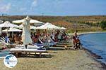 Kotsinas Limnos (Lemnos) | Greece | Photo 48 - Photo GreeceGuide.co.uk
