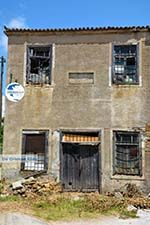 Livadochori Limnos (Lemnos) | Greece | Photo 6 - Photo GreeceGuide.co.uk