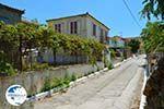 Livadochori Limnos (Lemnos) | Greece | Photo 16 - Photo GreeceGuide.co.uk