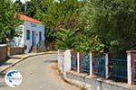 Livadochori Limnos (Lemnos) | Greece | Photo 22 - Photo GreeceGuide.co.uk
