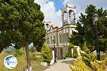 Sardes Limnos (Lemnos) | Greece | Photo 3 - Photo GreeceGuide.co.uk