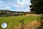 Sardes Limnos (Lemnos) | Greece | Photo 6 - Photo GreeceGuide.co.uk