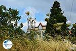 Sardes Limnos (Lemnos) | Greece | Photo 9 - Photo GreeceGuide.co.uk