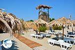 beach Evgatis (Nevgatis) near Thanos and Kontopouli | Limnos (Lemnos) Photo 12 - Photo GreeceGuide.co.uk