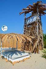 beach Evgatis (Nevgatis) near Thanos and Kontopouli | Limnos (Lemnos) Photo 17 - Photo GreeceGuide.co.uk