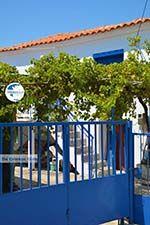 Kaminia Limnos (Lemnos) | Greece | Photo 8 - Photo GreeceGuide.co.uk