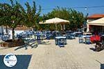 Kaminia Limnos (Lemnos) | Greece | Photo 9 - Photo GreeceGuide.co.uk