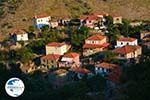 Katalakos Limnos (Lemnos) | Greece | Photo 4 - Photo GreeceGuide.co.uk