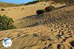 Amothines woestijn near Katalakos Limnos (Lemnos) | Photo 23 - Photo GreeceGuide.co.uk