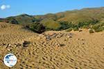 Amothines woestijn near Katalakos Limnos (Lemnos)   Photo 28 - Photo GreeceGuide.co.uk