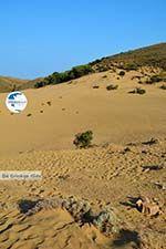 Amothines woestijn near Katalakos Limnos (Lemnos)   Photo 36 - Photo GreeceGuide.co.uk