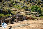 Kavirio Limnos (Lemnos) | Greece Photo 14 - Photo GreeceGuide.co.uk