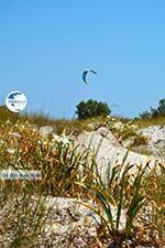 Near beach Keros | Kontopouli Limnos (Lemnos) | Photo 27 - Photo GreeceGuide.co.uk