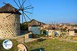 Kontias Limnos (Lemnos) | Greece Photo 13 - Photo GreeceGuide.co.uk