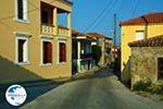 Kontias Limnos (Lemnos)   Greece Photo 29 - Photo GreeceGuide.co.uk