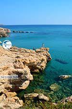 beach Megalo Fanaraki near Moudros Limnos (Lemnos) | Photo 47 - Photo GreeceGuide.co.uk
