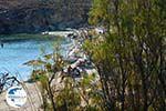 beach Megalo Fanaraki near Moudros Limnos (Lemnos) | Photo 53 - Photo GreeceGuide.co.uk