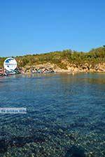 beach Megalo Fanaraki near Moudros Limnos (Lemnos) | Photo 97 - Photo GreeceGuide.co.uk