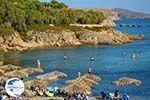 beach Megalo Fanaraki near Moudros Limnos (Lemnos)   Photo 106 - Photo GreeceGuide.co.uk