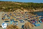 beach Megalo Fanaraki near Moudros Limnos (Lemnos)   Photo 109 - Photo GreeceGuide.co.uk