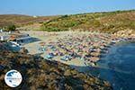 beach Megalo Fanaraki near Moudros Limnos (Lemnos) | Photo 121 - Photo GreeceGuide.co.uk