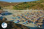 beach Megalo Fanaraki near Moudros Limnos (Lemnos) | Photo 122 - Photo GreeceGuide.co.uk