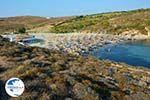 beach Megalo Fanaraki near Moudros Limnos (Lemnos) | Photo 124 - Photo GreeceGuide.co.uk