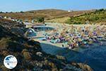 beach Megalo Fanaraki near Moudros Limnos (Lemnos)   Photo 133 - Photo GreeceGuide.co.uk