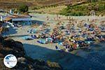 beach Megalo Fanaraki near Moudros Limnos (Lemnos)   Photo 134 - Photo GreeceGuide.co.uk